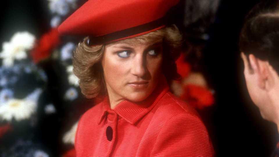 Nach BBC-Skandal: Journalist bereut Diana-Interview nicht