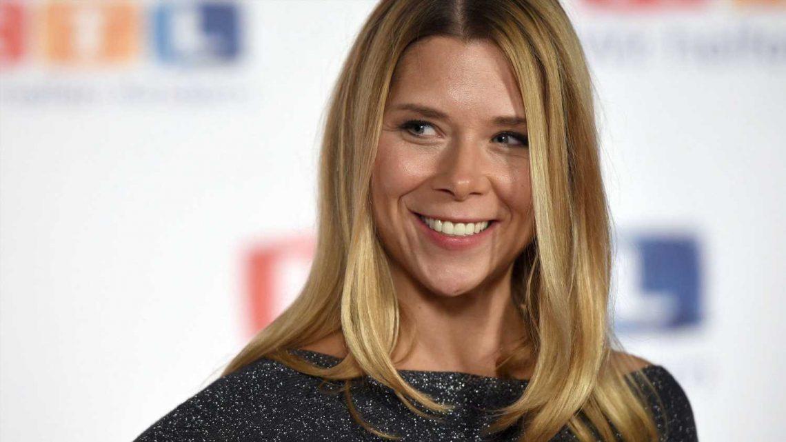 Nächster Meilenstein: Tanja Szewczenkos Zwillinge brauchen keine Magensonde mehr