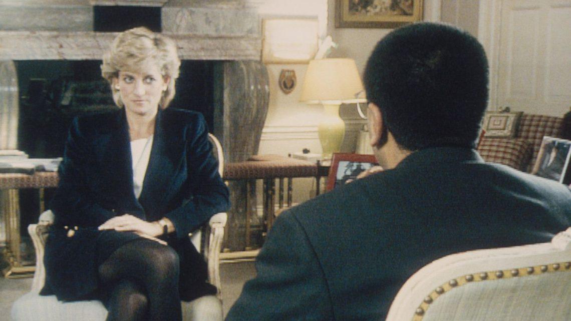"""Prinzessin Diana: Das Ergebnis der """"Panorama""""-Untersuchung ist da"""
