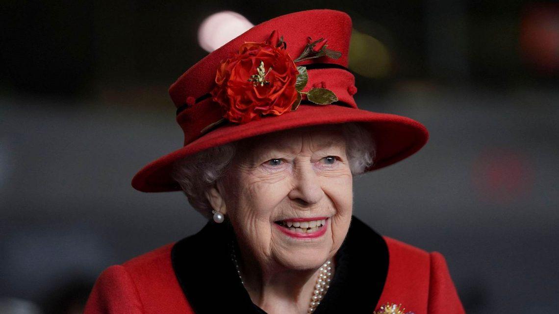 Queen Elizabeth: Dieser Mann ist jetzt an ihrer Seite | InTouch