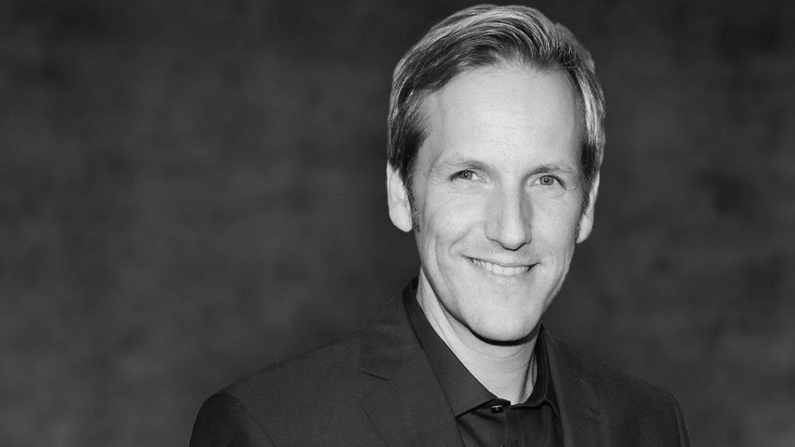 RTL trauert um Jan Hahn – Moderator stirbt nach kurzer schwerer Krebserkrankung