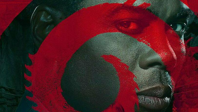 'Saw: Spiral': Deutscher Trailer mit Chris Rock ist draußen