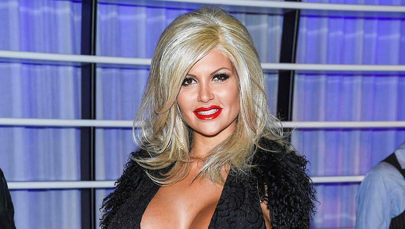 Shitstorm für Sophia Vegas: Fans sauer über Bikini-Foto