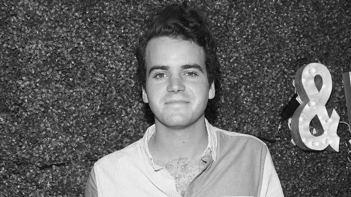 Star-DJ stirbt mit nur 28 Jahren