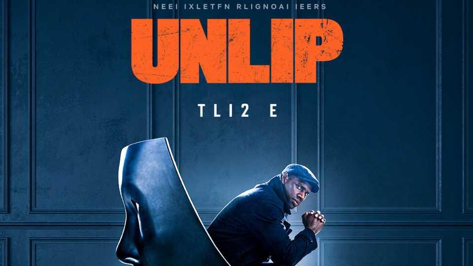 """Termin steht: Dann startet zweiter """"Lupin""""-Teil auf Netflix"""