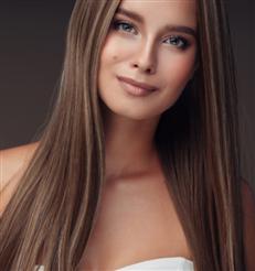 Trockene Haare: Diese 7-Euro-Keratin-Creme wirkt Wunder