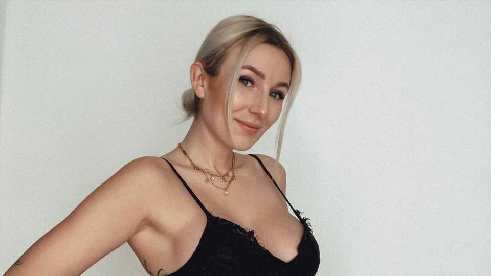 Update: So viel hat schwangere Jessica Schröder zugenommen