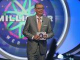 'Wer wird Millionär?'-Jubiläum: Überraschungsshow für Günther Jauch