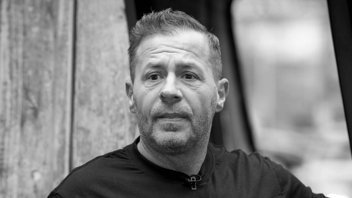 Willi Herren: Neue Details enthüllt – So wird die Trauerfeier ablaufen | InTouch