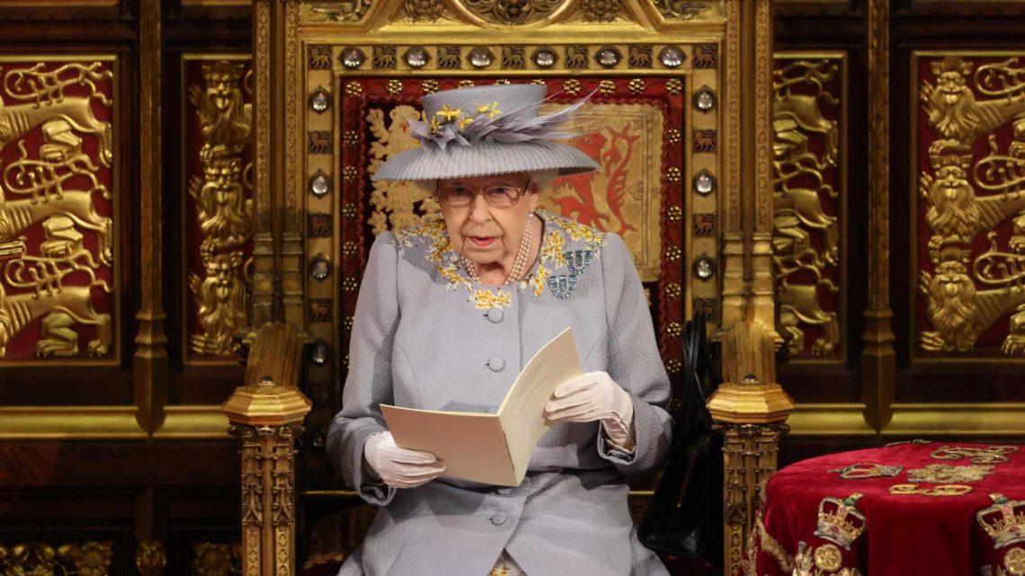 Ziemlich nahbar: Queen Elizabeth schickt rührenden Brief an 7-Jährige