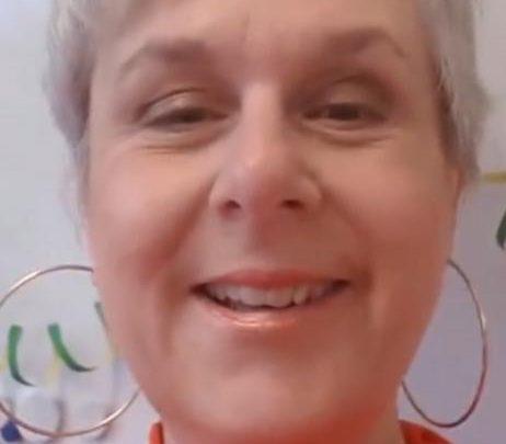 """""""Bauer sucht Frau""""-Iris Abel: Neues Posting – und die Fans flippen aus"""