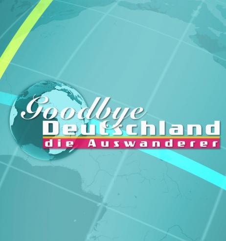 """""""Goodbye Deutschland""""-Julia Holz: Trauriges Krebs-Geständnis"""