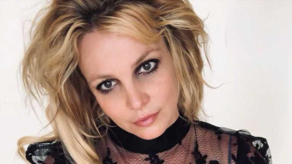 """""""Heuchlerisch"""": Britney Spears kritisiert Dokumentationen"""