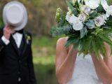 """""""Hochzeit auf den ersten Blick"""": Verlobung nach TV-Aus!"""