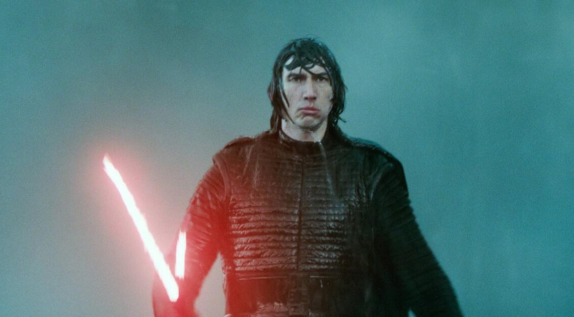 """""""Star Wars""""-Tag: Lichtschwerter und Droiden im Realitäts-Check"""