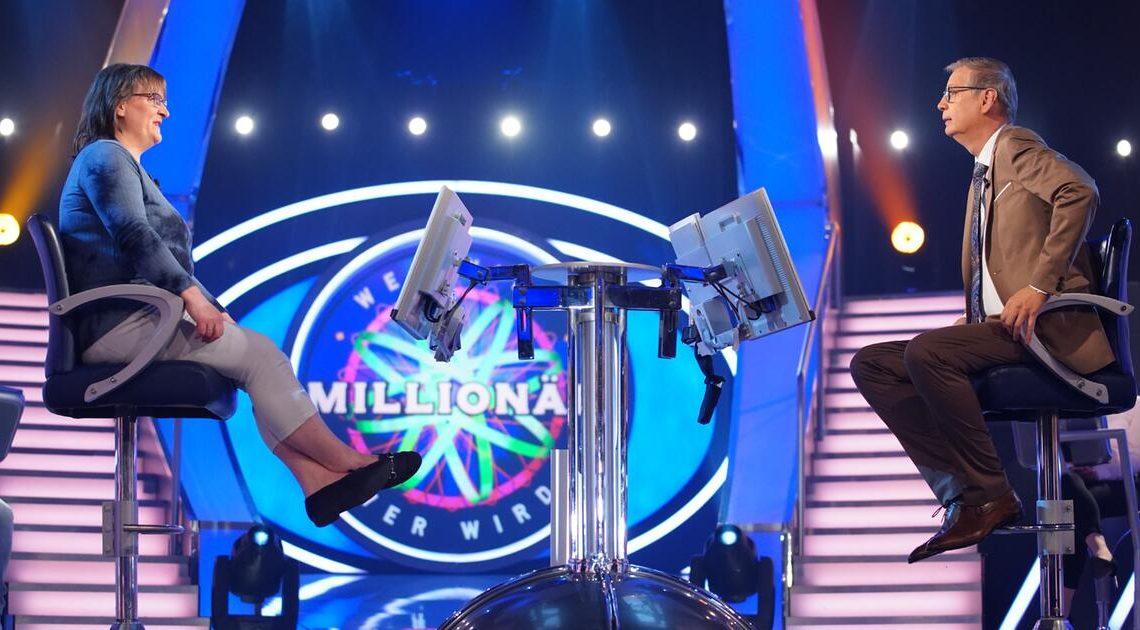 """""""Wer wird Millionär?"""": """"So super hat noch keiner die Frage vergeigt"""""""