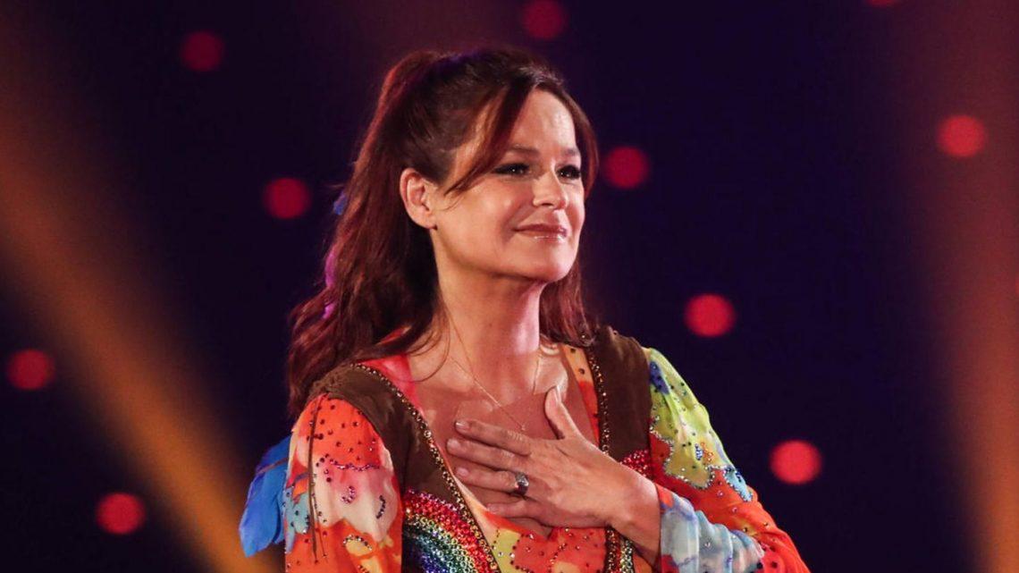 Andrea Berg: Konzert-Überraschung für ihre Fans