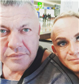 Andreas & CaroRobens:VOX-Aus? Sie starten ihr neues Projekt