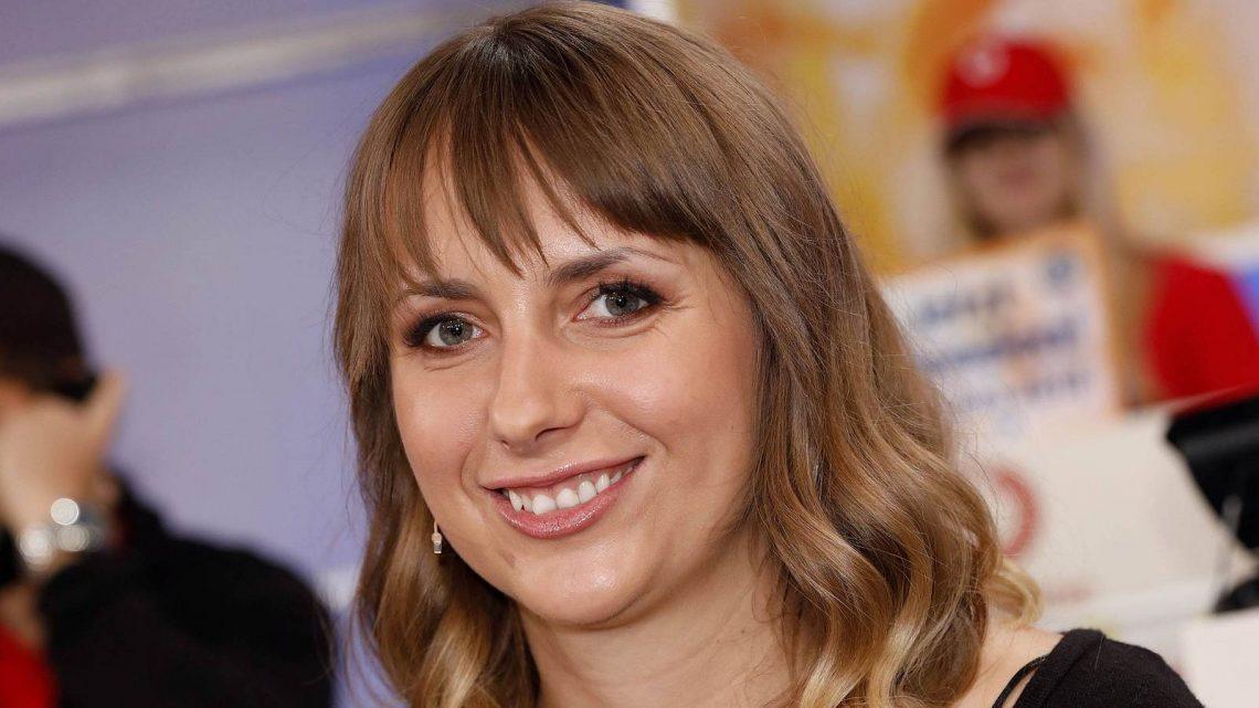 Anna Heiser: Knallharte Ansage! Ihr Entschluss steht fest   InTouch