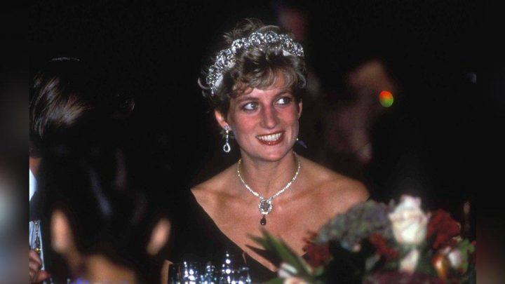 """Dianas 60. Geburtstag: So wird die """"Königin der Herzen"""" geehrt"""