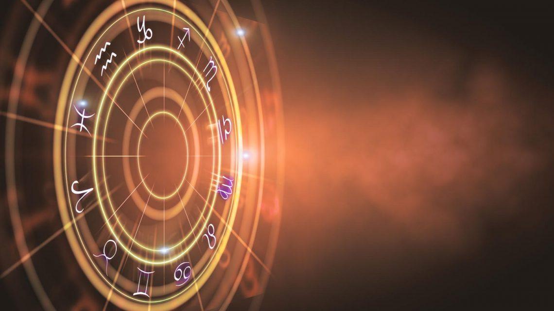 Diese Sternzeichen werden derzeit von anderen Menschen ausgenutzt