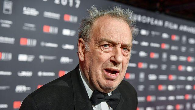 Filme gegen die Langeweile: Stephen Frears wird 80
