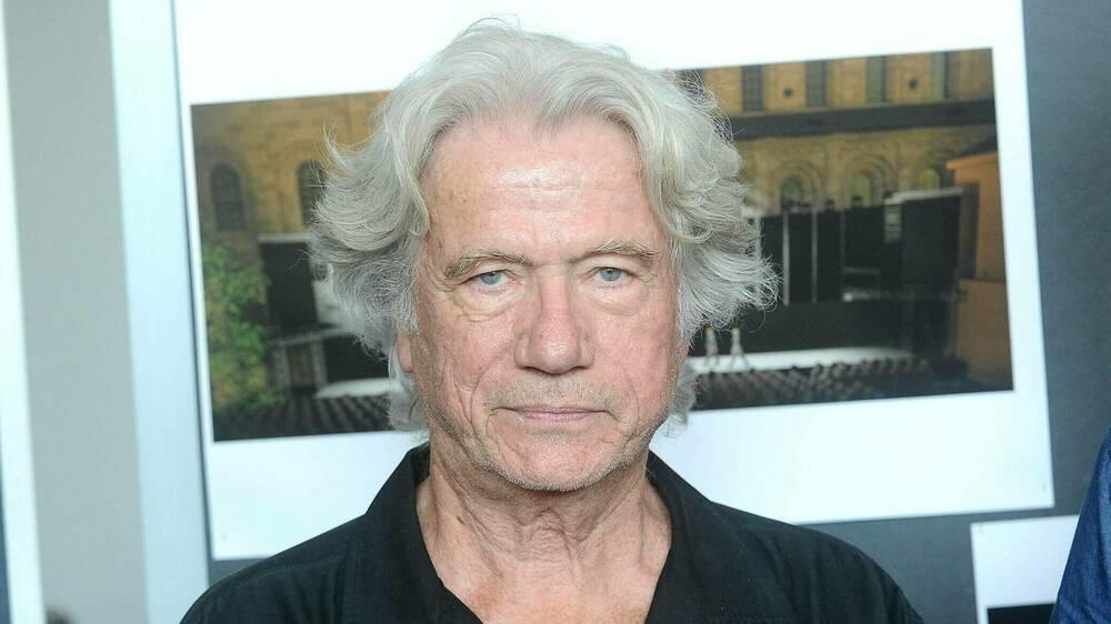 Happy Birthday, Herr Kaleun! Jürgen Prochnow wird 80