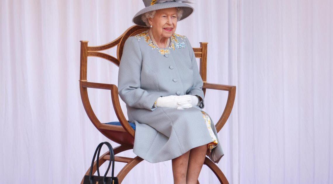 Happy Birthday! So feiert Queen Elizabeth ihren offiziellen Geburtstag
