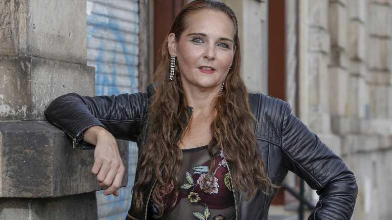 """Helena Fürst: """"Mein Zimmer stinkt wie ein Klo"""""""