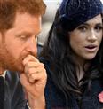 Herzogin Meghan & Prinz Harry: Die Angestellten packen aus
