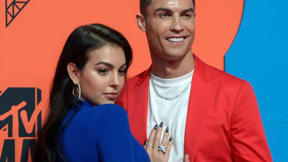 In Madrid: Cristiano Ronaldo eröffnet bald das dritte Hotel