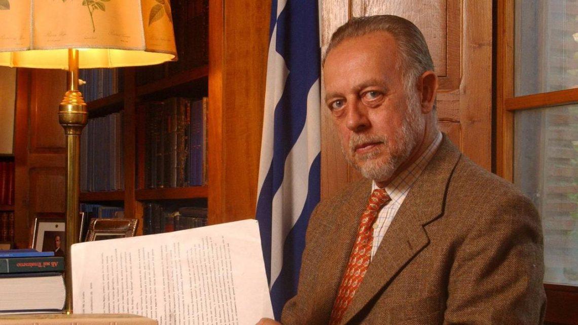 Italien: Prinz Amedeo ist tot