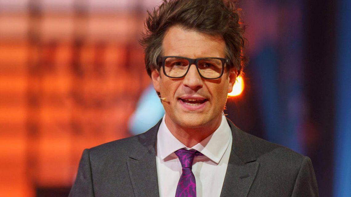 Jetzt fällt auch Daniel Hartwich RTL-Umbruch zum Opfer