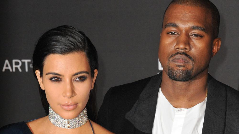 """Kim Kardashian über gescheiterte Ehe: """"Fühle mich wie eine Versagerin"""""""