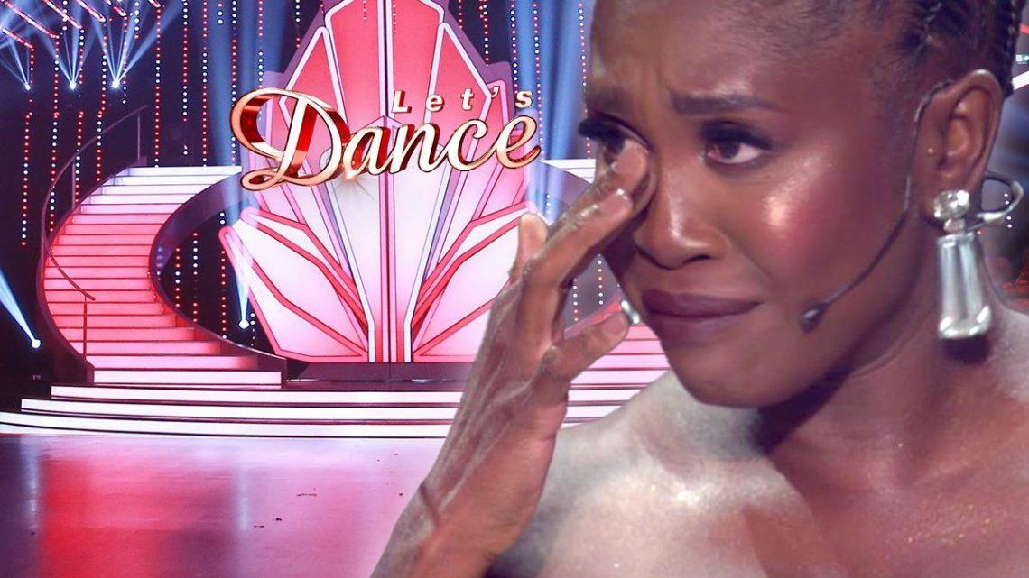 Let's Dance 2021: Tränen bei Motsi Mabuse, Valentina Pahde und Co. – SO emotional war die 14. Staffel!