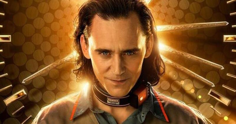 Loki reist durch Zeit und Raum: Das sind die Streaming-Highlights der kommenden Woche