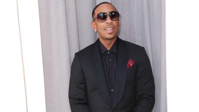Ludacris: Unverhoffter Luxus