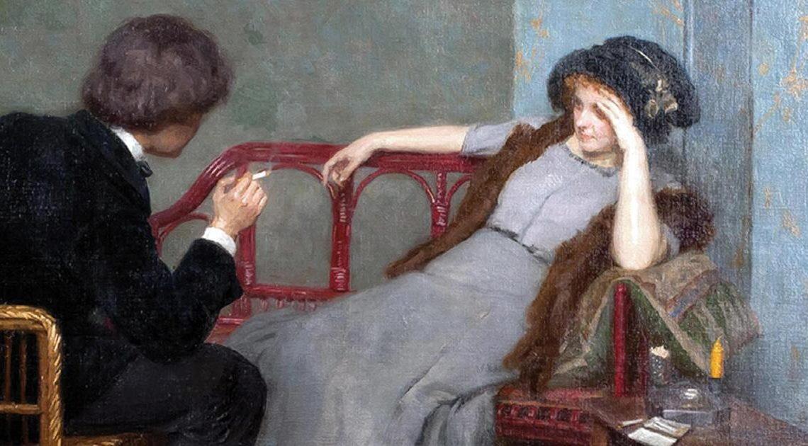 Mansplaining – wenn Männer alles besser wissen (wollen)