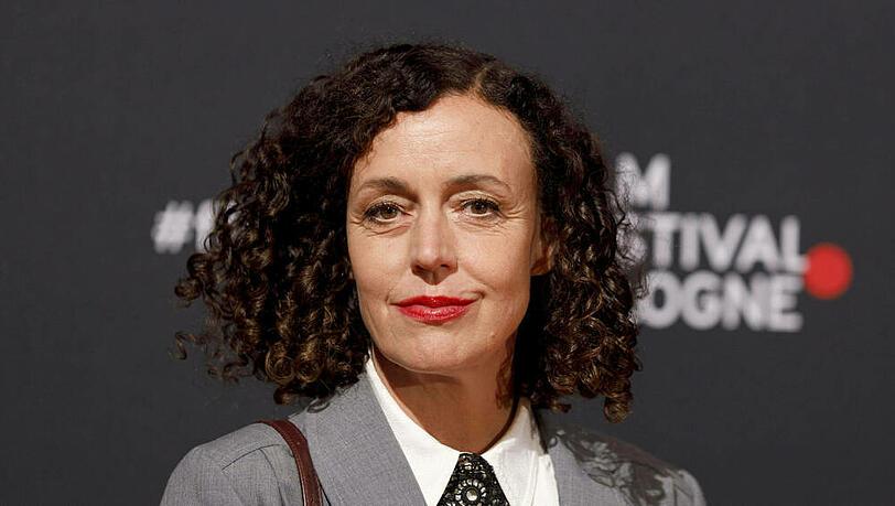 Maria Schrader führt bei Weinstein-Enthüllungsfilm 'She Said' Regie
