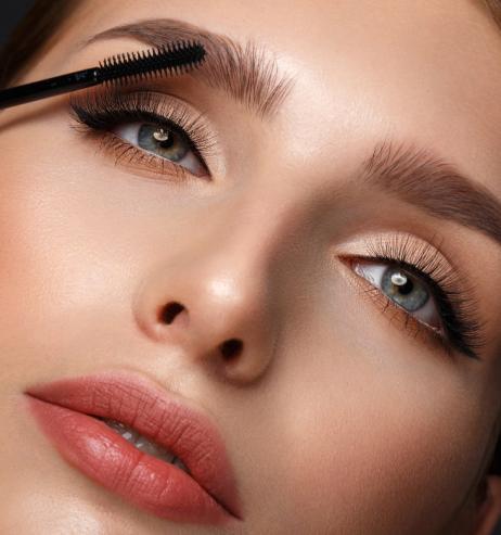 Mascara: Diese Wimperntusche ist weltweit ein Bestseller
