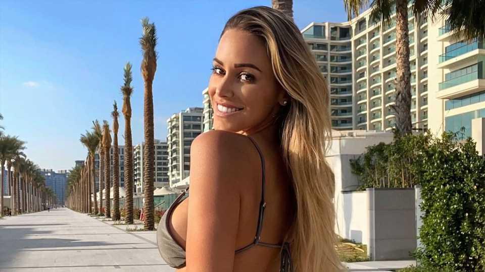 Nach Creme-Prank: Vanessa Mariposa spendet Hydro-Hype-Gage