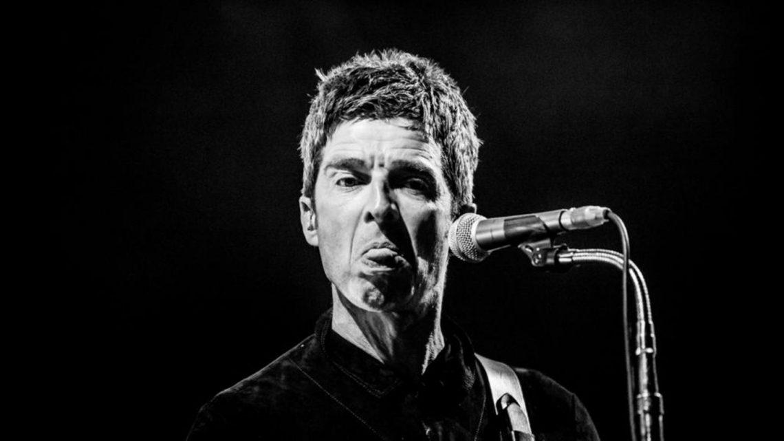 Oasis-Legende beschimpft Prinz Harry