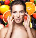 Peeling mit Glycolsäure: So löst du sämtliche Hautprobleme