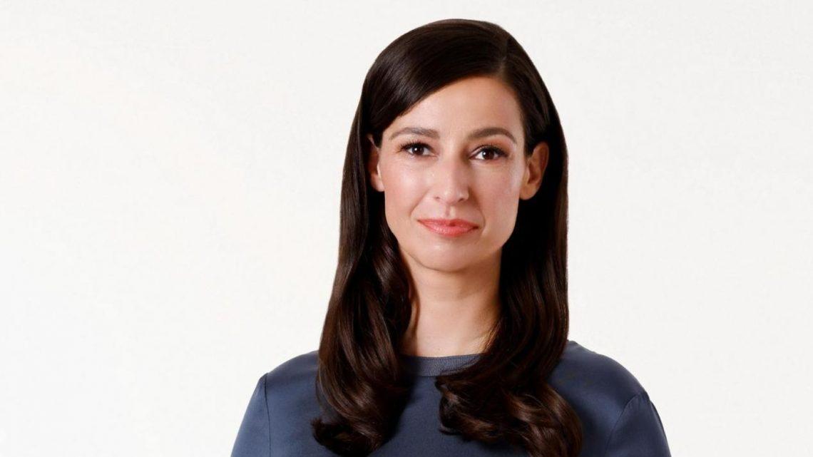 "Pinar Atalay: ""Tagesthemen""-Moderatorin wechselt zu RTL"
