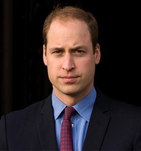 Prinz William: Sein Kampf gegen Netflix