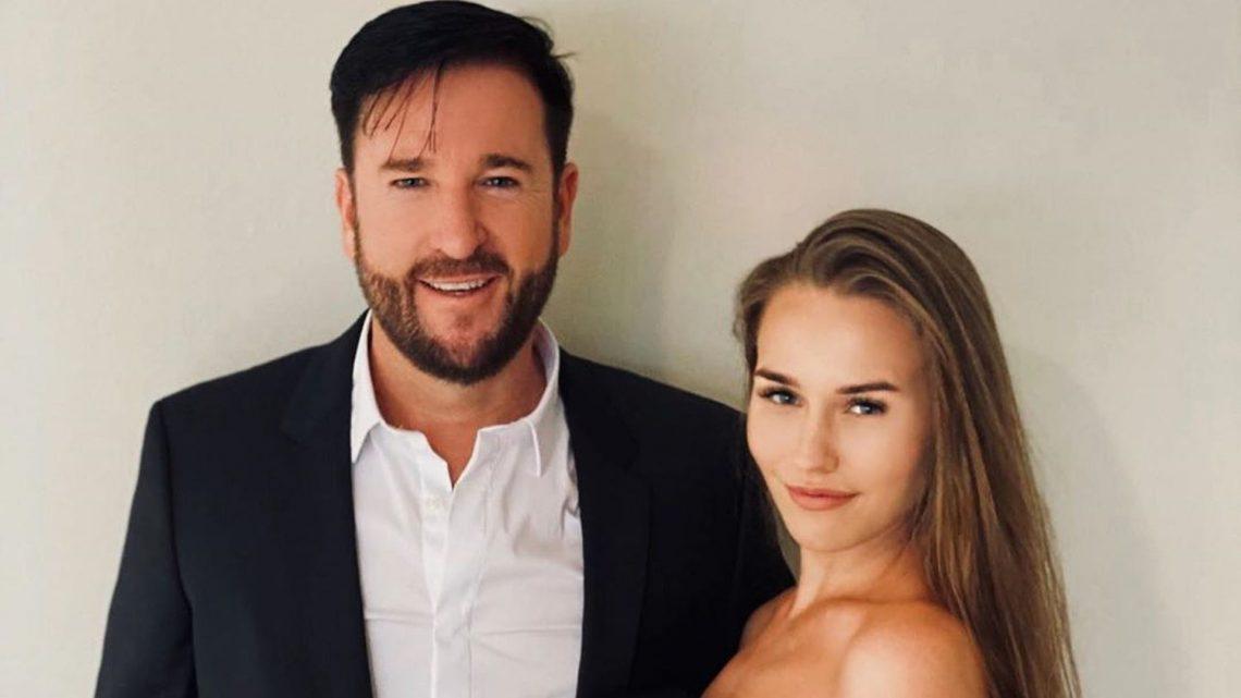 Privates Update: Der Wendler spricht über Laura und Adeline