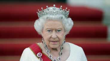 Queen Elizabeth II.: Knigge royal! Diese Hof-Etikette sollten Gäste der Königin kennen