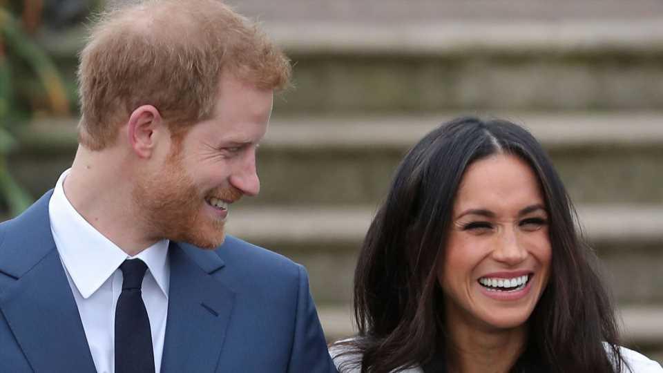 Royal-Fans rätseln: Wie wird Lilibet richtig ausgesprochen?