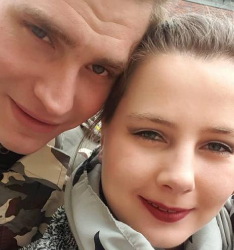 Sarafina Wollny: So außergewöhnlich sind die Namen ihrer Zwillinge