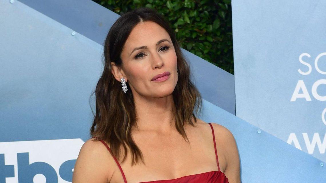 Sie gibt Ben Affleck und Jennifer Lopez ihren Segen